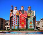 Tianzi Hotel, Langfang, China